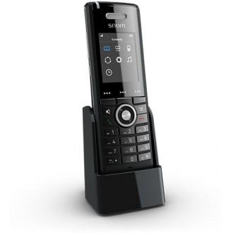 SNOM M65 - telefon...