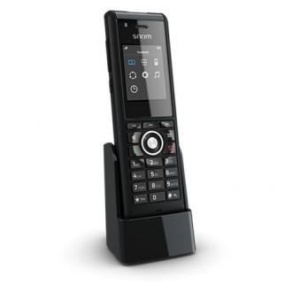 SNOM M85 - telefon...