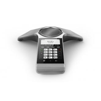 YEALINK CP930W - telefon...