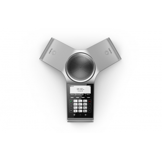 hover product image - NeoPBX - sklep24ip.pl