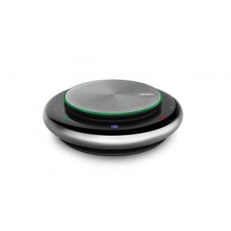 YEALINK CP900 - telefon...