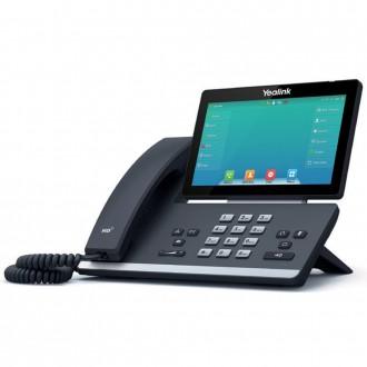 YEALINK T57W - telefon IP /...