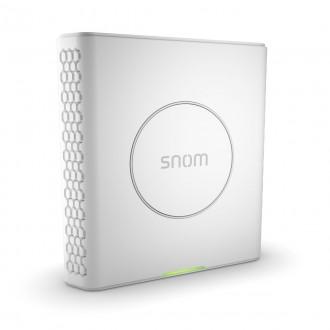 SNOM M900 - telefon...
