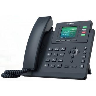 Yealink T33G - telefon IP /...