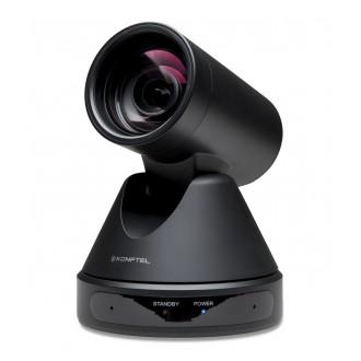KONFTEL CAM50 - kamera USB
