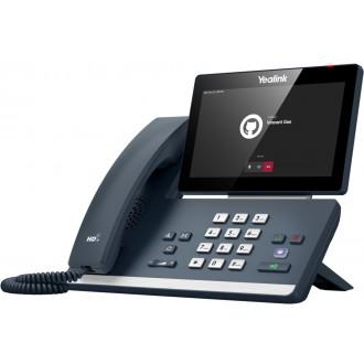 Yealink MP58 - telefon...