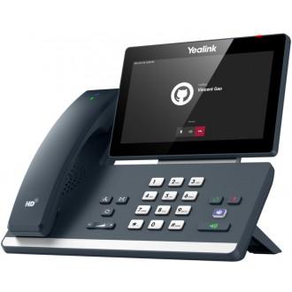 Yealink MP58-WH - telefon...