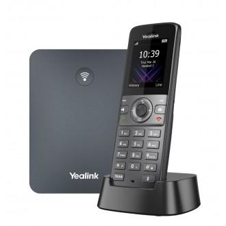 YEALINK W73P - Telefon...
