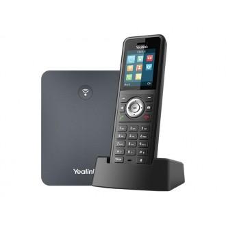 YEALINK W79P - Telefon...