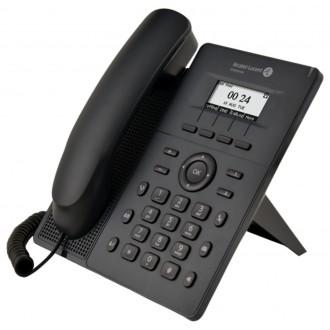 Telefon IP / VOIP Alcatel...