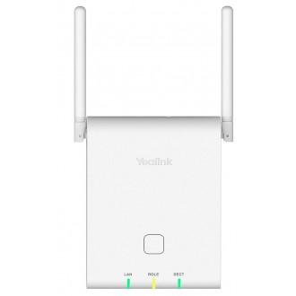 Yealink W90B - bazaDECT